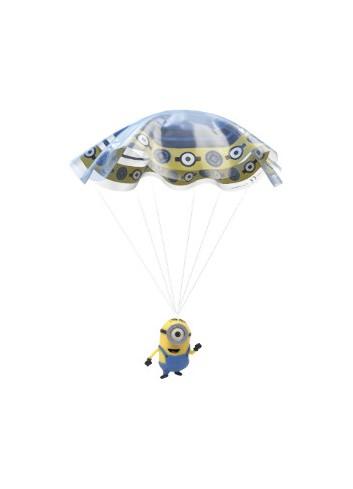 Minyonlar Paraşüt Figür