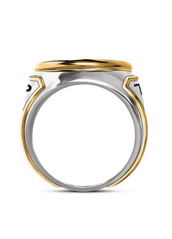 Trump Ring (MAGA)
