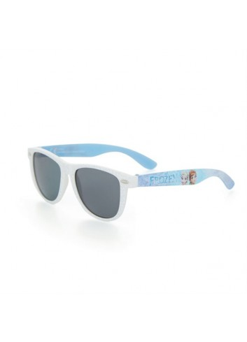 Frozen Licensed White Glasses
