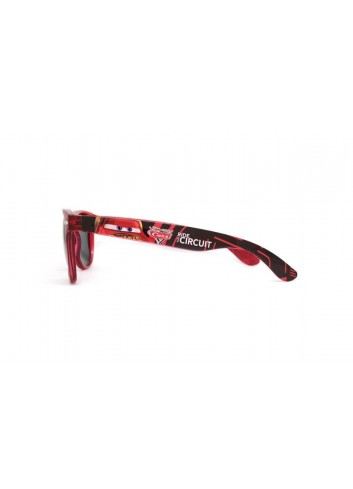 Cars License Glasses