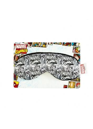 Marvel Licensed Printed Sleep Mask