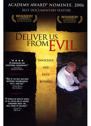 Kutsal Günah (Dvd)