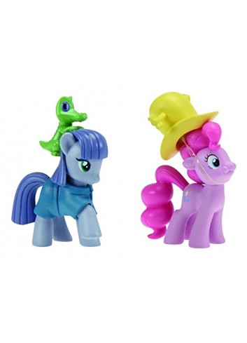 My Little Pony Figure Hasbro