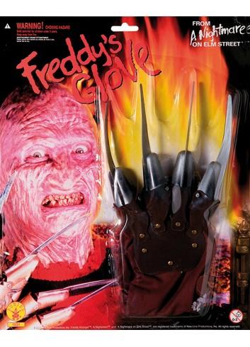 Freddy Krueger Eldiven Rubie's