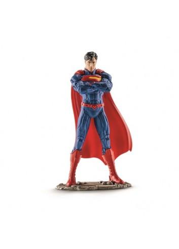 Superman Figür Schleich
