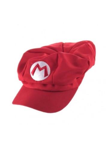 Süper Mario Şapka