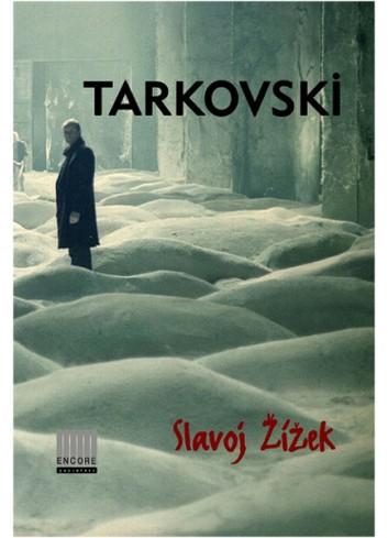Tarkovski (Kitap)