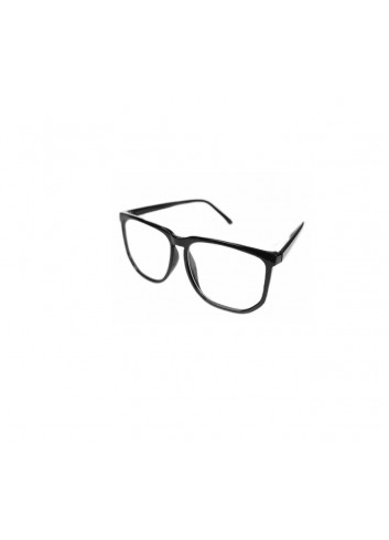 Mr. Nobody Glasses