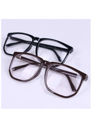 Mr. Nobody Glasses