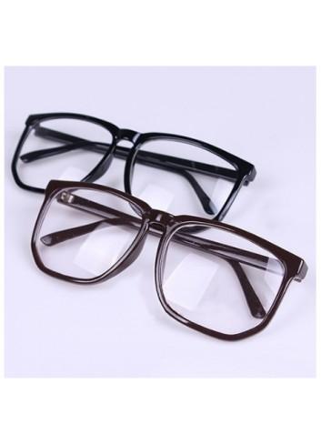 Mr. Nobody Gözlük