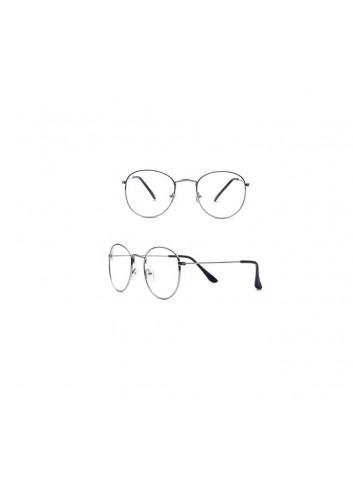 Tank Girl (Lori Petty) Glasses